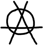 Anarchy Section