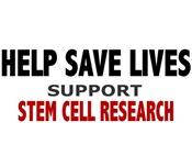 Help Save Lives