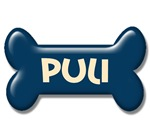 Puli T-Shirts, Gifts, and Merchandise