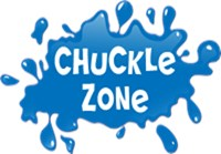 Chuckle Zone