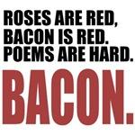 Bacon Poems
