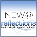 What's New at Reflections?