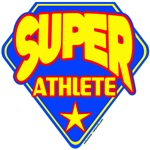 Super Athlete