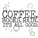 Coffee.Books.Rain