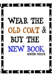 Old Coats, New Books