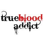 Trueblood Addict