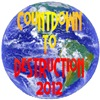 Countdown to Destruction 2012