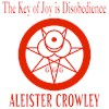ALEISTER CROWLEY JOY