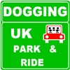 UK Dogging