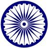 Ashoka Chakra 24 spoke wheel