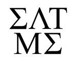 EAT ME T SHIRT