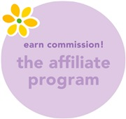 Become a Lollicakes Affiliate!