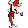Key West Shrimp House Merchandise