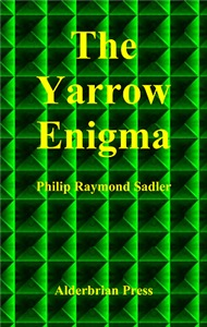 The Yarrow Enigma