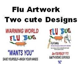 Flu BUG