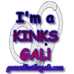 Kinks