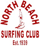 Vintage Surfing Club Designs