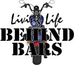 Living Life Behind Bars