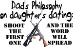 Dad's Philosophy