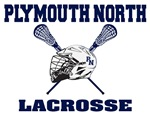Plymouth North Lacrosse