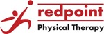 RedPoint Physical Therapy