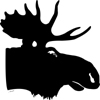 Black Moose Gear
