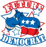 Future Democrat