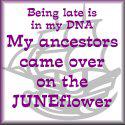 JUNEflower