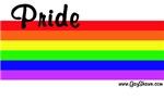 Pride Wear