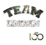 Team Lincoln A Grounder The 100