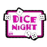 Dice Night