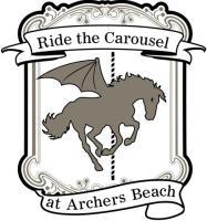 Archer's Beach