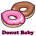 Donut Baby (girl)