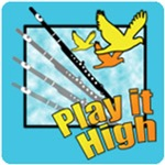Play it High