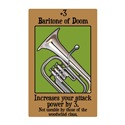 Baritone of Doom