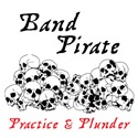 Band Pirate