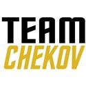 Team Chekov