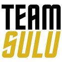Team Sulu