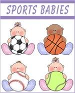Sports Babies