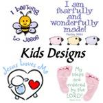Kids Designs