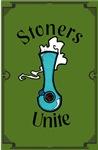 Stoners Unite!