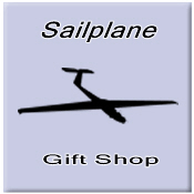 Sailplane Shirts and Shop