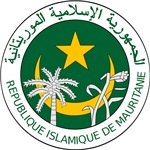 Mauritania Coat of Arms