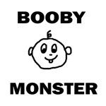 Booby Monster