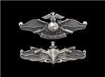 Badge Photos