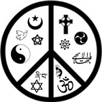 Peaceful Coexistence