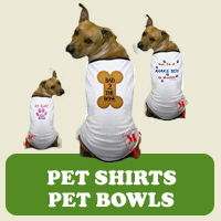 Dog &  Cat: Tees, Gifts & Apparel