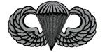 General Airborne Items