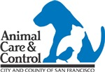 Animal Care & Control Official Merchandise