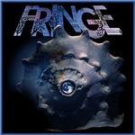 Fringe Spiral